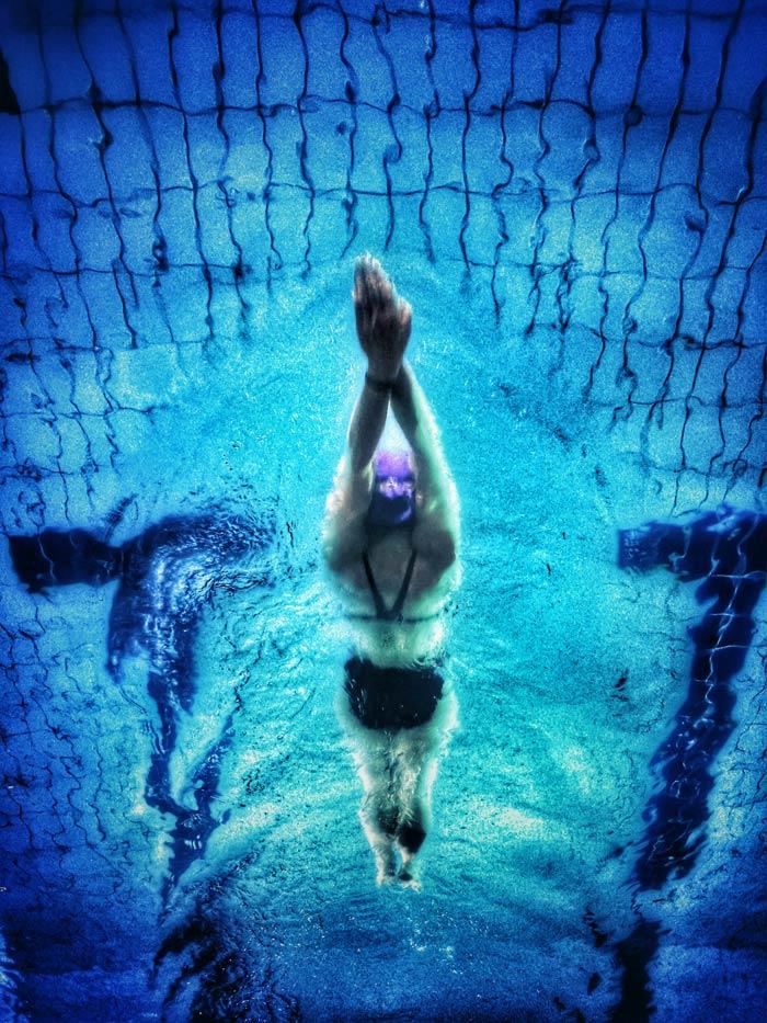 servicios la blanca sports club gimnasio montecarmelo madrid natación